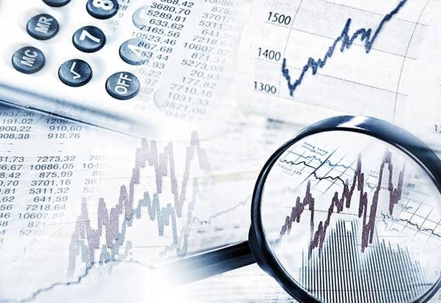 Les valeurs à suivre demain à la Bourse de Paris Mardi 9 mars 2021 - Boursorama
