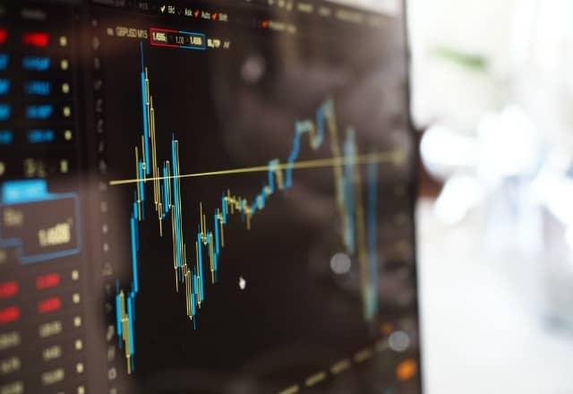 Wall Street termine en forte hausse après l'emploi américain - Boursorama